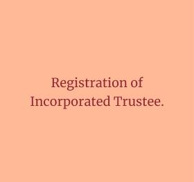 registration-aeclegal
