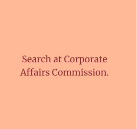 search-aeclegal