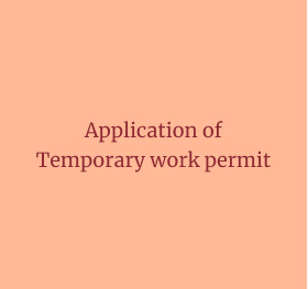 application-aeclegal