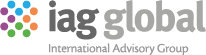 logo-aeclegal