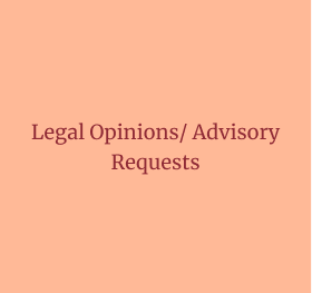 legal-opinions-aeclegal